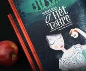 my children's books