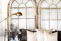 Inspiration chambres d'hôtes