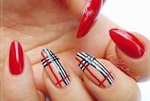 Nails by KATUSH