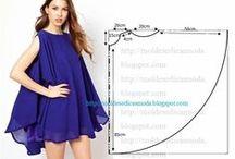 modelagem / by blue