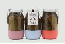 Jars Packaging