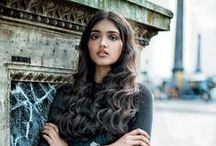 India / Models who work well in the Indian markets.