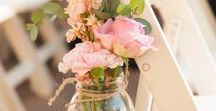 Wedding Decor and Style / Wedding Decor and Style