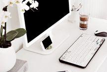 Worklovespace