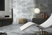 Wall And Floor Tiles / Tiles From Tile Choice