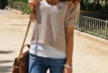 My style ...