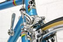 Bike Elite / Top racing bikes