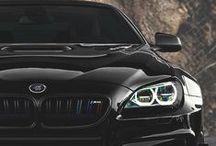Mveê Tech| BMW