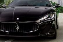 MVe™ Tech| Exp Luxury Cars