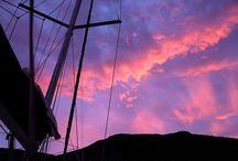 *Photography // Corsica