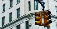 *Photography // New York