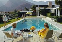 The Slim Aarons Collection / The Slim Aarons Collection available to order online in various sizes & frames worldwide shipping at www.GALERIEPRINTS.com   GALERIE PRINTS works closely with the Slim Aarons Estate and prestigious Getty Images Archive to bring you Premium quality photographic prints from the Slim Aarons Archive owned and housed by Getty Images. All photographs are printed and authorized by the Getty Images Gallery, London.  The SLIM AARONS COLLECTION at www.GALERIEPRINTS.com