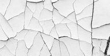Shape - Pattern - Structure