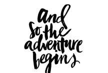 Road trip adventures  / Road trips | camping | hiking | adventures