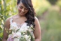 Wedding  11/11/17