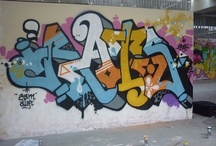 Rats_TDS / graffiti obsession