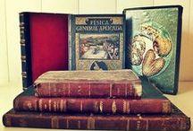 MUNDO LIBRO / libros, book, books