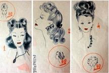 MUNDO REVISTAS VINTAGE / Revistas vintage