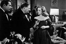MUNDO CINE / peliculas clasicas, films clasics