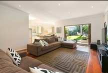 Gorgeous Sydney homes for sale / Pictures of fantastic homes in Sydney's eastern suburbs for sale