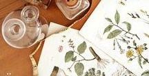MUNDO ANTIGUEDADES / Objetos antiguos y vintage. coleccionismo y curiosidades
