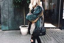 Fashion / Roupas, acessórios e calçados.
