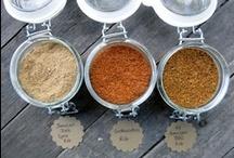 Mason Jar Food & Drink / Recipes made in mason jars / by Mason Jar Crafts {love!}