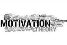 Motivation and Performance Appraisal - Test prep