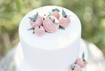 CakeSmash的Cake