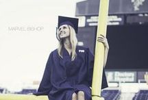 Photo.Graduation