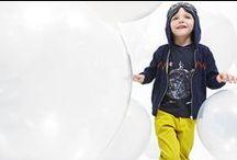 A-KidsPhotographic