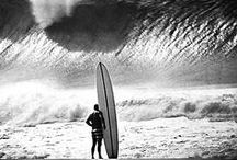 SOUL SURFER ı Inspiration