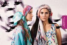 Gulf Stream - Garment collection