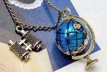 MoraLuna Joya y Accesorios / Para compras de Joyas y Accesorios  WhatsApp 318 248 0086  Collares, aretes, pulceras y lindos obsequios de joyería y accesorios