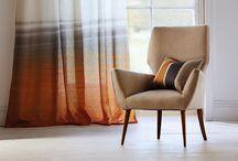 Curtains & Draps / #Curtain, #Draps, #windowstore, #blind..... inspiration!