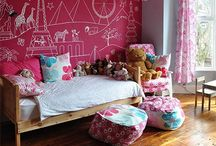 Kid & Teen.....ideas! / The A - Z .....of cool style!....for #kids & #teen