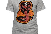 Unisex T-Shirts / Pop culture themed Unisex T-Shirts from Gear 4 Geeks - Marvel, DC, Harry Potter, Doctor Who, Game Of Thrones, Star Wars, movies, TV shows, games & more.