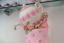 Festa - Chá de Cozinha