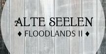 Alte Seelen - Floodlands II