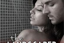 The Landscaper - Book 1 - FREE! / Kyle is the owner of a small landscaping business.   Tracy Dawson spends summer afternoons beside the pool, watching Kyle behind her dark sunglasses. Her flirtatious banter and low-cut bathing suits fuel Kyle's fantasies.   Tracy invites him into the guest house for a little afternoon delight. When Tracy admits her husband was watching, Kyle gets ready for a beat-down. Instead, Mr. Dawson makes Kyle an offer he can't refuse…