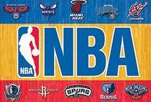 NBA - Inspiration