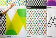 BY - Print inspiration / Design de comunicação na sua vertente impressa. Editorial, promos, publicidade, posters, ponto de venda, brochuras.