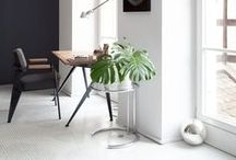 Homes & Interiors / by Calor Jewelry