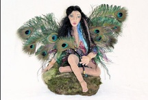Jane Boyd