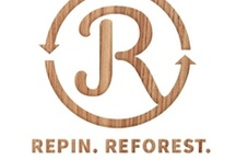 "We Love Wood / At Murphy® Oil Soap we love wood so much that we've taken our commitment to the next level by teaming up with the Arbor Day Foundation. Between  4/1/13 and 6/30/13, for every ""Repin.Reforest"" tree and quote re-pinned, Murphy® Oil Soap donated $1 to help with reforestation. We are pleased to announce that we donated $53,123. Although the promotion is over, we encourage our followers to continue re-pinning!  / by Murphy® Oil Soap"