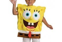 Costumes For Kids