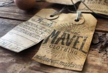 MAVEL-Stuff