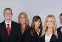 Meet The A-Team / #AitchisonandAdams is a dynamic #realestate team that is driven by results, relationships, and innovation! Whether your #sellingahome, #buyingahome, or looking to #invest in real estate, each #Realtor on our team takes pride in making this the smoothest and most enjoyable experience for each and every client. A&A services all of #PlacerCounty, #SacramentoCounty, #YoloCounty, #NapaCounty, and #ElDoradoCounty for your #RealEstate needs