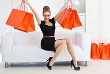 Bucuresti Shopping News / Bucuresti Shopping News
