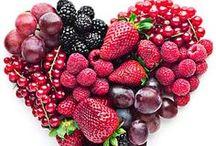 Healthy Food / by Urban Med